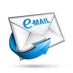 email contatti
